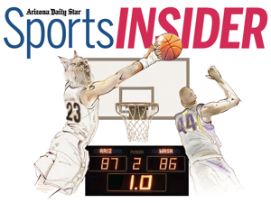 Get our Feb. 10 Sports Insider, with or without a tablet