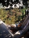 Paolo Soleri, architect who founded Arcosanti, dies in Arizona