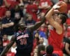 Arizona basketball: Red-Blue scrimmage: Trying to channel 1988