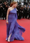 France Cannes Foxcatcher Red Carpet