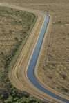 Tucson starting water sharing arrangement with Phoenix