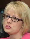 Democrat Sinema wins Arizona congressional seat