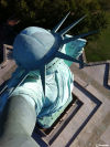 Statue of Liberty Webcams