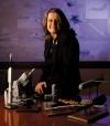 Female-run businesses