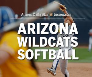 Arizona softball: Wildcats' season ends in Super Regionals