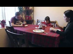 SB 1070 Videos
