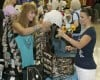 Crafty group gathers for fair, a 'major social event'