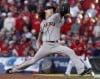 NLDS: Giants 8, Reds 3: Lincecum gets save with big win