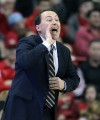 Arizona basketball: Mentor, UA ties serve NAU coach well