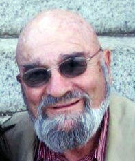 Werner S. Zimmt, PhD