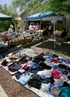 Tucson to consider limiting yard sales to 4 per year