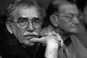 Figura de García Márquez aparecería en billetes