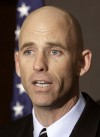 Sheriff Babeu says he's gay, denies threat to deport ex-lover