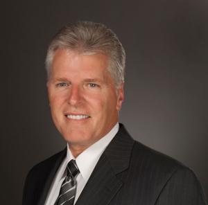 Guest column: Executive coaching develops leadership skills