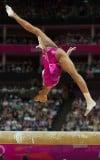 Olympic gymnastics highlights, Aug. 2