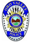 Oro Valley Police Department