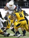 UA football: No denying it's a big game