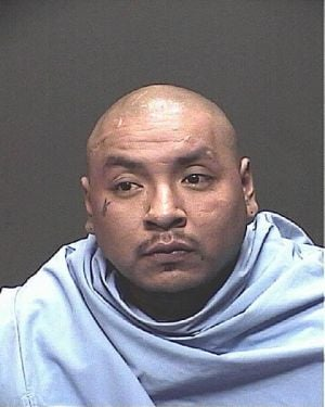 2 Tucson men face armed robbery charges