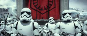 'Star Wars' merchandise launch parties coming to Tucson