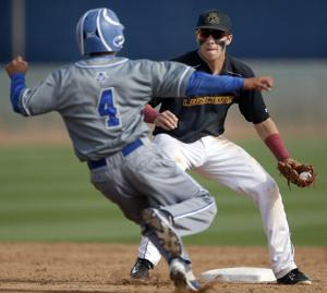 The Home Team: Locals in the minor leagues