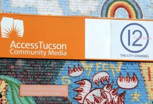 Sociales: Televisión comunitaria a su alcance