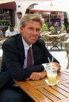 GOP-led House report debunks Benghazi allegations
