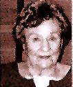 Corinne L. Spitzer