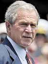 Political Notebook by Daniel Scarpinato : Bush will raise funds for Bee at Foothills manse