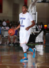 UA commit Simon named to Adidas Nations roster
