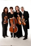 Quartet to bring his dream to life