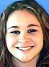 Cold Case: Student's death in 2010 still under investigation