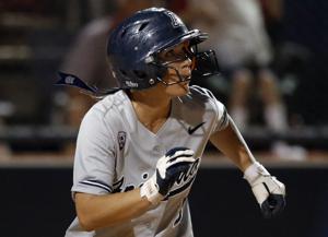 Arizona softball: Pitching woes haunted Cats all year