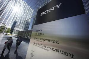 Ataque a Sony presiona a empresas