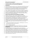 PDF: Chapter 3: Landownership and Boundary Management