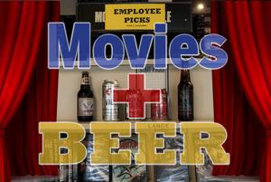 Drinking at Casa Video? These beers get two thumbs up