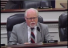 CD2 Watch: Barber grills officials on A-10 in House Armed Services Committee
