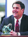Ducey: State will be ready if health subsidies vanish