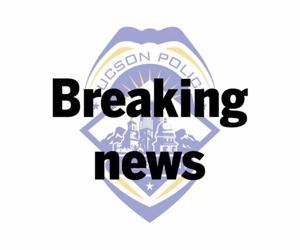 3-vehicle accident injures 5; toddler unhurt