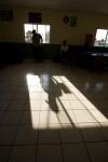 EU deportó a más de 400 mil personas en el año fiscal 2012, según ICE