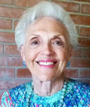 Betty Kay Holpert