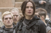 The 'Hunger Games' quiz