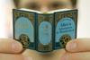"""Quiz: 150 years of """"Alice's Adventures in Wonderland"""""""
