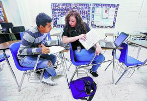 PCC: Most local high school grads need remedial help