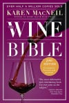 After aging, 'The Wine Bible' yields robust 2nd edition