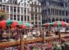 Bargains can be had in Belgian capital