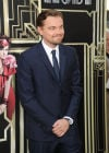 No. 21 Leonardo DiCaprio with $39 million