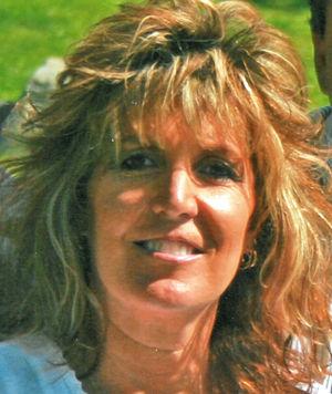 Kelly Ann Lopez