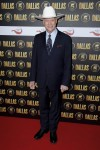 'Dallas' star Larry Hagman dies at 81