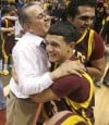 Nogales wins state championship