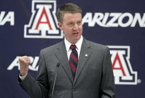 Hansen's Sunday Notebook: ASU's dramatic athletics fee for students is a game changer